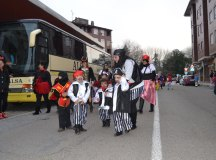 140307-carnaval-036