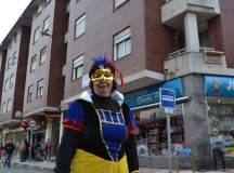 140307-carnaval-037