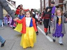 140307-carnaval-043
