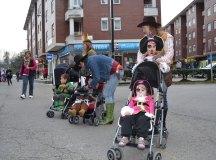 140307-carnaval-045