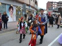 140307-carnaval-047