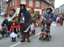 140307-carnaval-057
