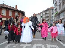 140307-carnaval-062