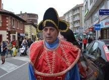 140307-carnaval-063