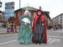 140307-carnaval-068