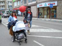 140307-carnaval-071