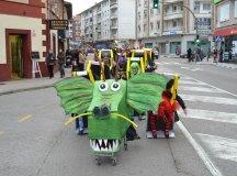 140307-carnaval-073