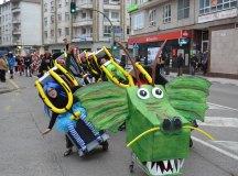 140307-carnaval-074