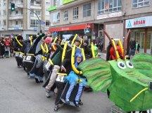 140307-carnaval-075