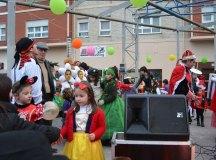 140307-carnaval-083