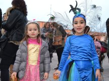 140307-carnaval-090