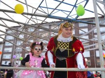 140307-carnaval-095