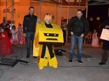 140307-carnaval-1005
