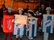 140307-carnaval-1012