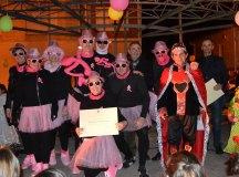140307-carnaval-1019