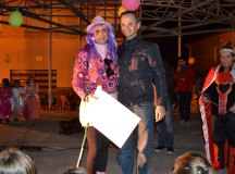 140307-carnaval-1022
