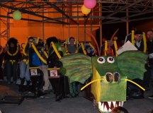 140307-carnaval-1023