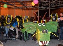 140307-carnaval-1024