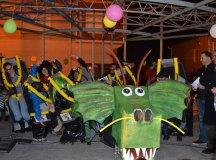 140307-carnaval-1025