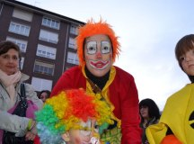 140307-carnaval-1029
