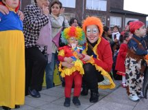 140307-carnaval-1030