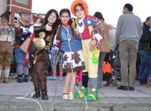 140307-carnaval-1035