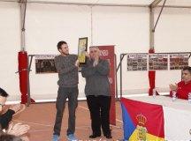 140412-torneo-balonmano-presentacion-medios-020