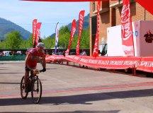 140504-mtb-valle-de-buelna-llegada-035