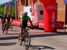 140504-mtb-valle-de-buelna-llegada-050