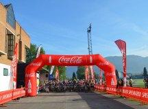 140504-mtb-valle-de-buelna-recorrido-002