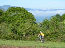 140504-mtb-valle-de-buelna-recorrido-255