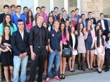 140518-la-salle-graduacion-066