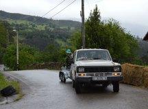 140531-descenso-de-la-contrina-018