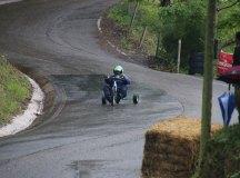 140531-descenso-de-la-contrina-057