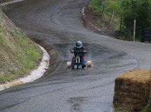 140531-descenso-de-la-contrina-061