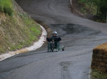140531-descenso-de-la-contrina-068