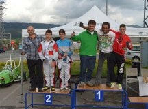 140531-descenso-de-la-contrina-premios-014