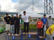 140531-descenso-de-la-contrina-premios-016