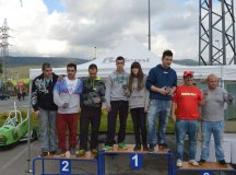 140531-descenso-de-la-contrina-premios-017