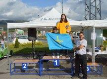 140531-descenso-de-la-contrina-premios-022
