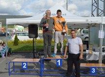140531-descenso-de-la-contrina-premios-024