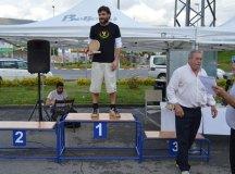 140531-descenso-de-la-contrina-premios-029