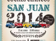 140615-sj-coches-clasicos
