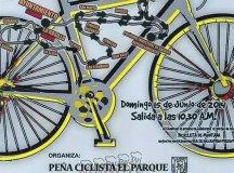 140615-sj-marcha-cicloturista
