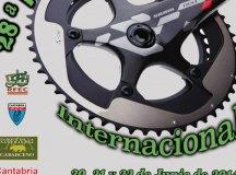 140620-sj-vuelta-ciclista-besaya