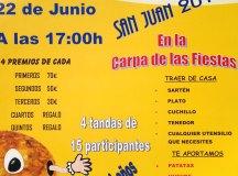 140622-sj-concurso-tortillas