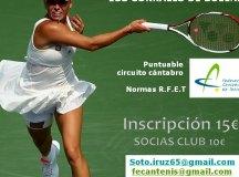 140629-sj-tenis-femenino
