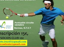 140629-sj-tenis-masculino