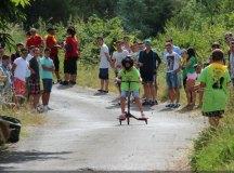 140615-sj-descenso-contrina-0-001