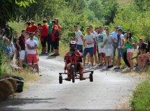 140615-sj-descenso-contrina-0-002